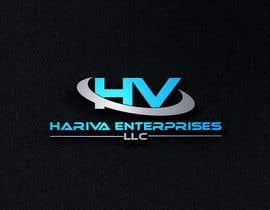 adilesolutionltd tarafından Design a Logo for HariVa için no 34
