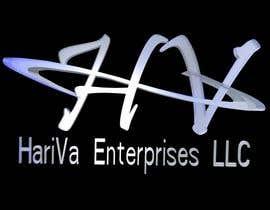 ahmadyaqoob tarafından Design a Logo for HariVa için no 8