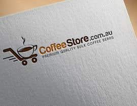 Nro 50 kilpailuun Design a Logo käyttäjältä kingbilal