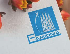 #41 for Design a Logo by TrezaCh2010