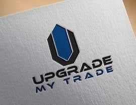 Nro 217 kilpailuun Design a Logo käyttäjältä mdpialsayeed
