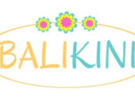 Nro 88 kilpailuun Bikini, Swimsuit, fashion, woman, Bali, Sun käyttäjältä MyDesignwork