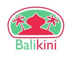 ganchevam tarafından Bikini, Swimsuit, fashion, woman, Bali, Sun için no 73