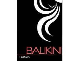 Nro 83 kilpailuun Bikini, Swimsuit, fashion, woman, Bali, Sun käyttäjältä anastradi