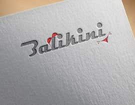 Nro 82 kilpailuun Bikini, Swimsuit, fashion, woman, Bali, Sun käyttäjältä sarkersomu