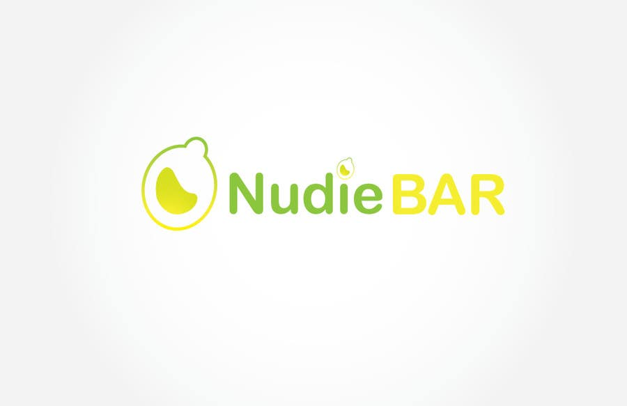 #93 for Design a Logo for a Nudie Bar by sabdulghani