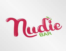 #116 for Design a Logo for a Nudie Bar by jass191