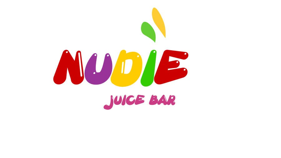 #108 for Design a Logo for a Nudie Bar by hetalrsolanki