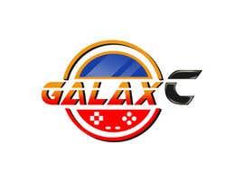 Nro 15 kilpailuun Gaming Logo Design Required käyttäjältä marstyson76