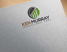 mehediabraham553 tarafından Design a Logo için no 110