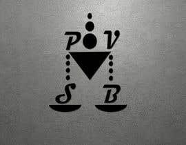 Nro 20 kilpailuun Projetar um Logo käyttäjältä ronielhenrique