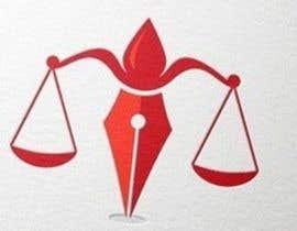 Nro 1 kilpailuun Projetar um Logo käyttäjältä benardsulejmani