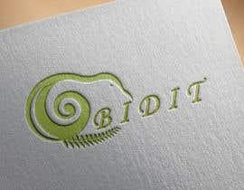 samertarek tarafından Design a Logo için no 3