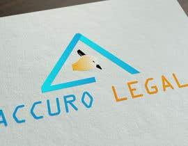 Nro 157 kilpailuun Design a Logo käyttäjältä ful91