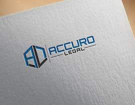 Nro 148 kilpailuun Design a Logo käyttäjältä alidesigners