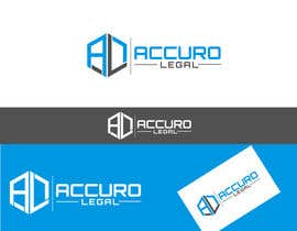 Nro 149 kilpailuun Design a Logo käyttäjältä alidesigners