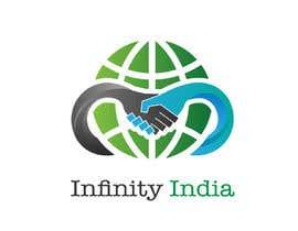 Nro 13 kilpailuun Design a Logo for Human resource recruitment company. käyttäjältä Blazeloid