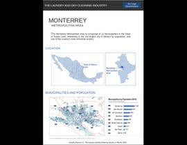 #11 for Enhance our Data Report (Powerpoint Template) by ligiamariatc