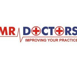 #133 for Logo Design for EMRDoctors Inc. af riteshkhatri