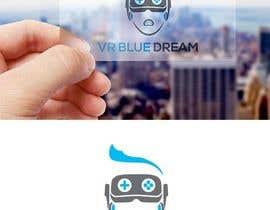 Nro 36 kilpailuun Design a Logo for Virtual Reality Company - VR Arcade käyttäjältä tieuhoangthanh