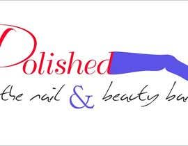 markkovalchuk tarafından Design a Brand Identity for a Nail Salon için no 11