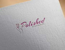 Mehrima tarafından Design a Brand Identity for a Nail Salon için no 19