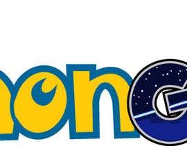 #11 untuk Logo for Pokemon Go Blog oleh balaraja2