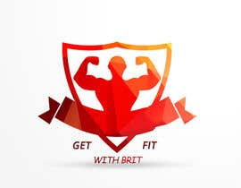Nro 24 kilpailuun Unisex Personal Fitness Logo käyttäjältä ahsansaleemnaz