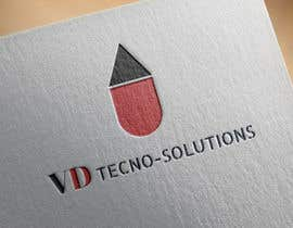 #19 for develop logo for Mechanical company by technologykites