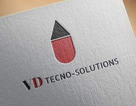 Nro 19 kilpailuun develop logo for Mechanical company käyttäjältä technologykites