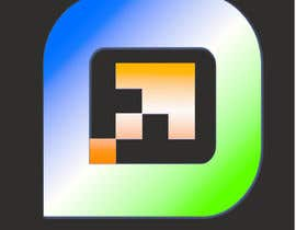 #16 for Design Application Icon for game by Balghari91