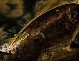 Nro 22 kilpailuun Edit this Image to dramatic käyttäjältä waqastariq01