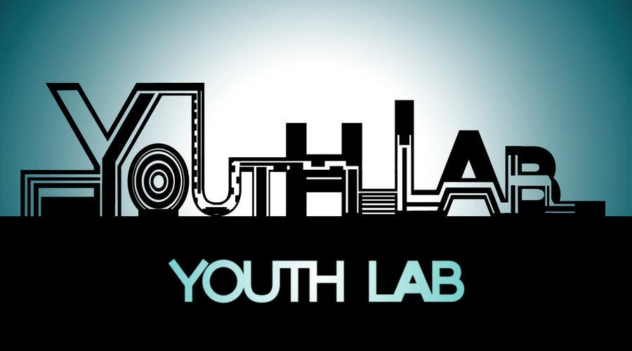 """Contest Entry #46 for Logo Design for """"Youth Lab"""""""