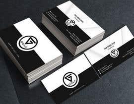 Nro 65 kilpailuun Develop collateral for existing logo käyttäjältä babugmunna