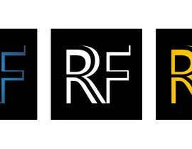 adenaks tarafından Design a Luxury Logo için no 89