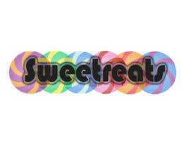 #62 for Design a Logo for New sweet box af anu269