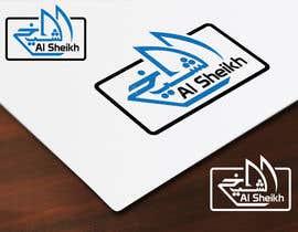 harishjeengar tarafından Re-Design a Logo için no 44