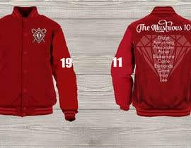 Nro 7 kilpailuun Design a T-Shirt käyttäjältä TheSameAsYou