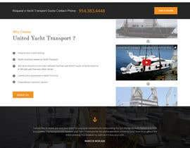 iTechnoweb tarafından Design a Website Mockup için no 31