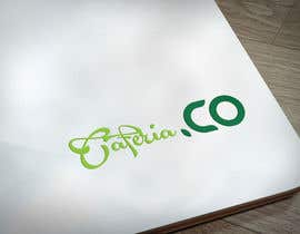 #25 for Logo for a blog by tahirbinpasha