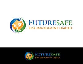 #27 for Design a Logo for Futuresafe Risk Management Limited by sat01680