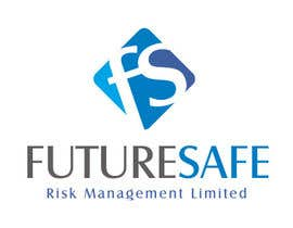 #78 for Design a Logo for Futuresafe Risk Management Limited by primavaradin07