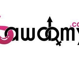 Nro 58 kilpailuun Design a Logo for sawdomy.com/ käyttäjältä Bros03