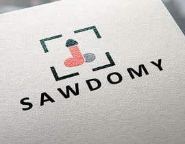Nro 100 kilpailuun Design a Logo for sawdomy.com/ käyttäjältä agorobchenko