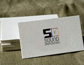 Nro 430 kilpailuun Design a Logo käyttäjältä graphic10