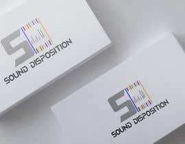 Nro 607 kilpailuun Design a Logo käyttäjältä graphic10