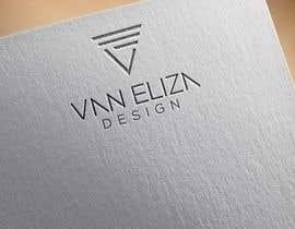 himurima14 tarafından Design a Logo for my company için no 273