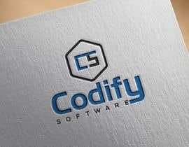 sunlititltd tarafından Develop a Brand Identity için no 98