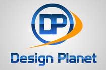 Graphic Design Inscrição do Concurso Nº16 para Logo Design for DesignPlanet