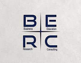 Nro 34 kilpailuun Basic Logo Design käyttäjältä andryod